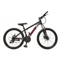 "VELOSIPED 24"" - 150029"