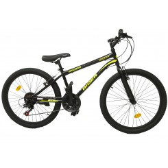 "VELOSIPED 20"" - 8825"