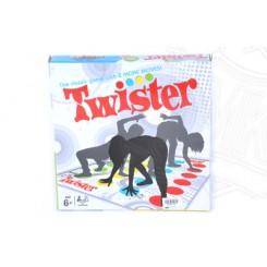 IGRA TWISTER - 11165