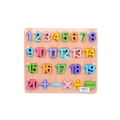 TABLA - 11506