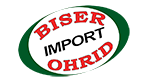 Biser Import